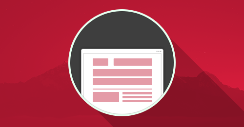exemple newsletter gratuit